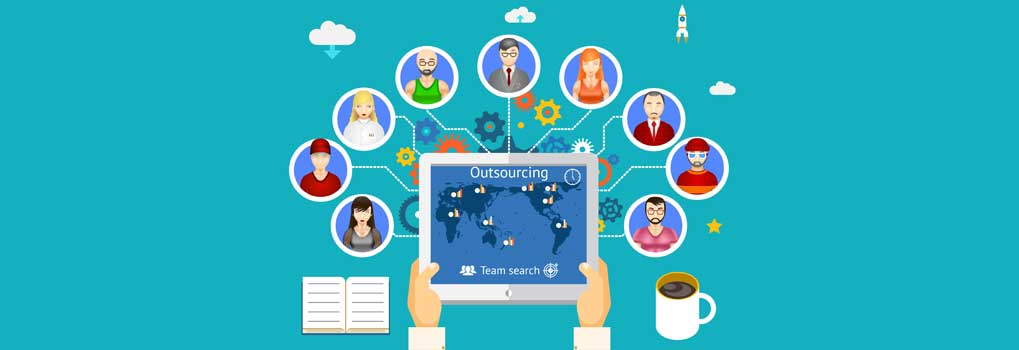 outsourcing-mapsiteweb